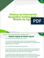 Georeferenciación_Diseñadores.pptx