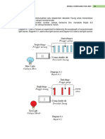 5- MODUL CEMERLANG FIZIK 2015 - T5 - ms 59 -125.docx