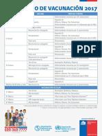 CALENDARIO-VACUNACION-2017.pdf