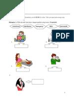 Dokumen.tips Ujian Bm Peralihan