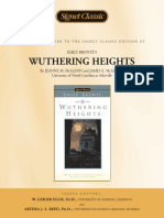 119-2014-04-09-GuideTo Wuthering Heights.pdf