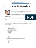 Home_Is_Where_the_Community_Is.pdf