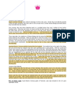 AnaNotes - Genosa Case.pdf