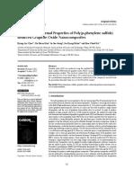 HGTSB6_2012_v13n4_221.pdf