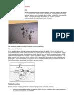 Corrosion Por Picadura 1