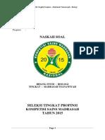 soal-propinsi-biologi-mts-fin.pdf