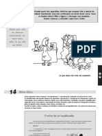 _eletromagnetismogrefcapitulos14a19-leiturasdefisica.arquivo.pdf