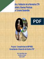 CTN 05.pdf