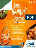 PORTAL-FISCA.pdf