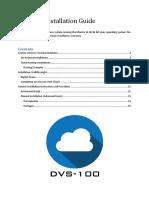 Datavideo_DVS-100_Installation_Guide.pdf