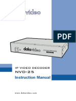 Datavideo_NVD-25.pdf