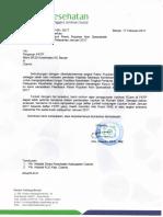 Feedback RNS FKTP Ciamis Jan 2017.pdf.pdf