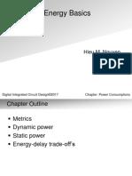 Power Basic