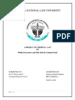 Ipc public prosecuter