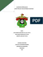 178142_206132_Makalah Perilaku Terhadap Informasi Akuntansi(2)