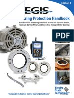 Bearing Protection hand book