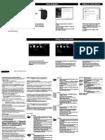 PCE-AC68_QSG_NA.pdf