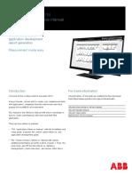 EXLerate Reference Manual I