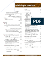 EOC_c01.pdf