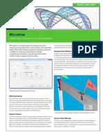 PDS_Microstran_LTR_EN_LR.pdf