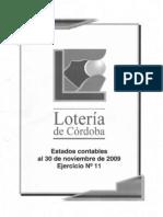 Balance_de_Publicacion_Loteria[1]