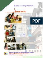 CBLM for Plan (1).pdf