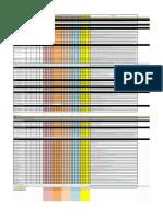 DNA - Seido Pitchers Data.xlsx