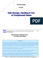 AIGA TP 03_05 Safe Storage,Handling & Use of Compressed Gases_reformated 2011