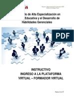 Manual de Uso de Pv-modulo Formador Virtual