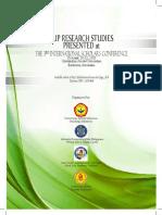 Vol 19 No 1 Research Journal Jan 2016 1