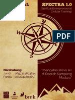 Proposal Spectra 1.0.pdf