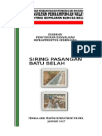 RAB KANDANG SAPI TERAHIR 18 - YANG DIBULATKAN.xls