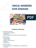 Liver and Kidney Diseases