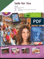 UNIDAD 5 4º ESO.pdf