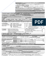 5.4.1 Formular FIAM