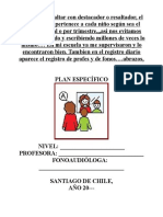 LIBRO PLAN ESPECIFICO.doc