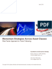 jpm-momentum-strategies-2015-04-15-1681565.pdf