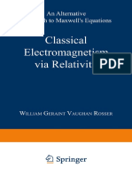 Classical-Electromagnetism-via-Relativity-An-Alternative-Approach-to-Maxwell-s-Equations.pdf