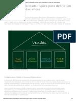 News _ Qualificação de Leads_ Lições Para Definir Um Roteiro de Vendas Eficaz