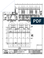 A-4 Roof Plan & Sections