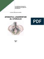 Belic_Aparatul_ligamentar_al_uterului_2009.pdf