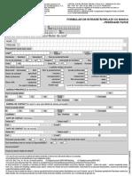 Form26 FIRB PF Ex Banca 17092012