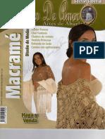 REVISTA  LABORES DE AMOR - ARTES DE LA ABUELA.pdf