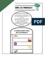 FICHA MINERALES.pdf