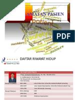 PASIEN-SAFETY.pptx