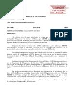 68384 Respuesta Precios Renfe Ferrol