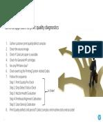 PageWideA3 PQ General.pdf