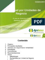 Rentabilidad por Agencia Set-16 v6.pptx