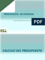 enlaces_practica_JNdA.pdf
