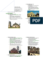 Philippine Churches.pdf